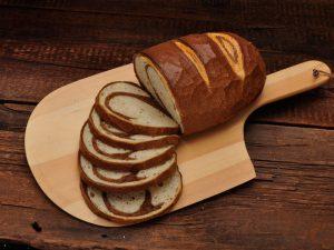 Deli Breads